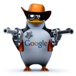 Cómo saber si Google me ha penalizado la web. El tráfico está bajando y estoy perdiendo posicionamiento