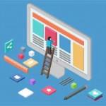 Cómo crear una página web perfecta. 10 claves para crear tu página web profesional