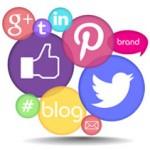 Como utilizar el SEO Social para aparecer en Google en la primera página