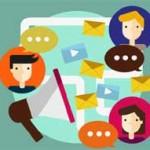 ¿Por qué necesito un experto en redes sociales?. Funciones de un community manager