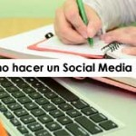 El Social media Plan. 11 puntos básicos para crear tu plan de marketing en redes sociales