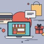 6 errores en tu estrategia digital que te están impidiendo vender en internet