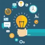 30 consejos para mejorar tu estrategia de marketing de contenidos y posicionar tu blog
