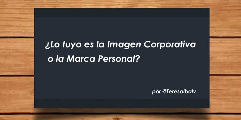 marca corporativa