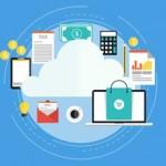 10 estrategias digitales de bajo coste que te ayudarán a promocionar tu tienda online