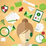 Claves para mejorar la atención al cliente en las redes sociales de tu empresa