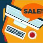 Cupones de descuento y marketing online. Una combinación ganadora para aumentar la conversión