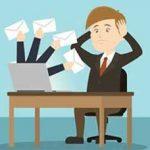 ¿Cómo hacer campañas de email marketing?. Trucos y consejos para el éxito