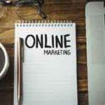 Cómo hacer campañas de marketing promocional en Internet. Guía para principiantes