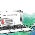 13 tipos de contenidos para tu blog para conseguir visitas y atraer clientes