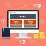 5 pasos para el éxito en el SEO Social. Comunicación en internet orientada a la venta online