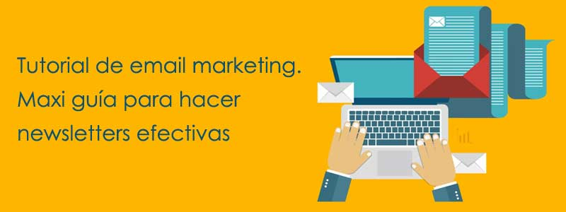 mail marketing mega guia