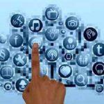 ¿Qué son los Autorespondedores y cómo te va a ayudar a incrementar la conversión en tu sitio web?