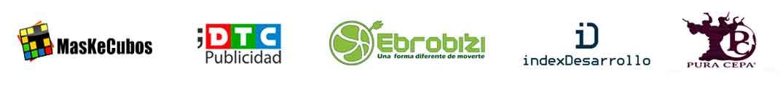 logos-3-linea