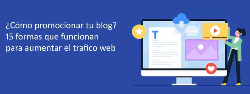 promocionar-un-blog
