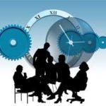 Tipos de formación en marketing más adecuados para tu negocio en internet