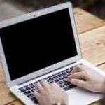 Cómo escribir el post perfecto (II).  4 pautas para escribir mejores artículos en tu blog