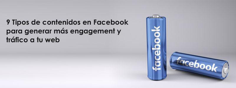 contenidos-para-facebook