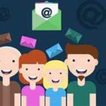 Email Copywriting: Redacción persuasiva en Email Marketing