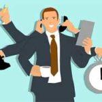 Cómo atraer y captar clientes a través de las redes sociales. Guía de estrategia