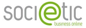 logo societic business online