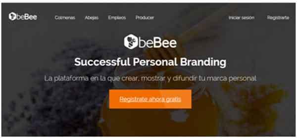 crear-cuenta-en-bebee