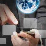 5 motivos para contratar un experto en redes sociales para tu empresa
