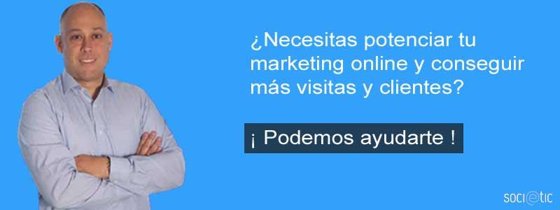 marketing-online-banner