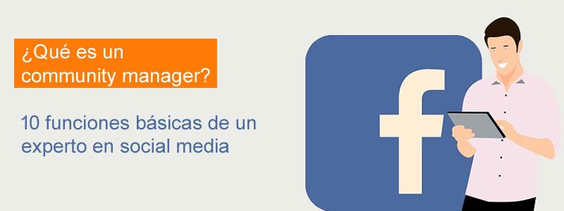 que-es-community-manager