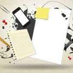 16 mejores plantillas para WordPress gratis y de pago para utilizar en tu web