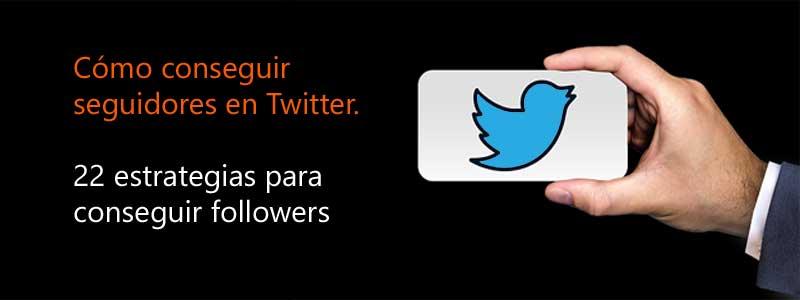 seguidores-en-twitter
