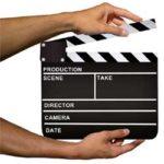 19 mejores programas de edición de vídeo gratis y de pago