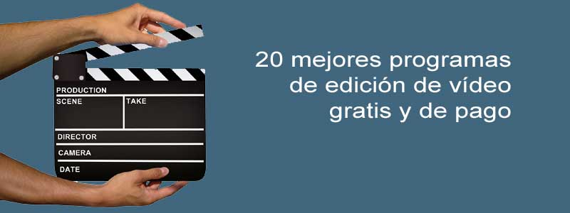 edicion-video