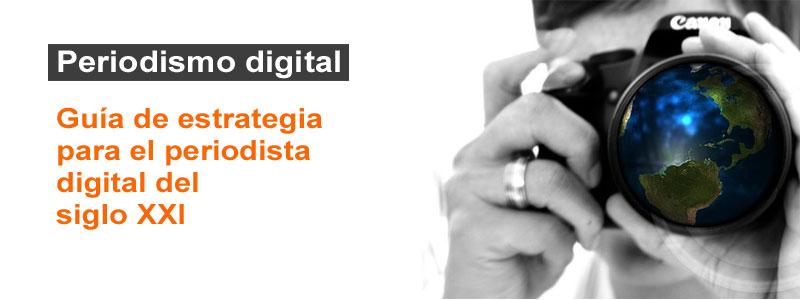 periodista-digital