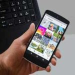 Cómo hacer publicidad en Instagram. Guía para aumentar tráfico, engagement y ventas