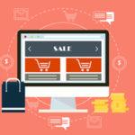 Claves para diseñar estrategias de blog marketing que potencien tu tienda online