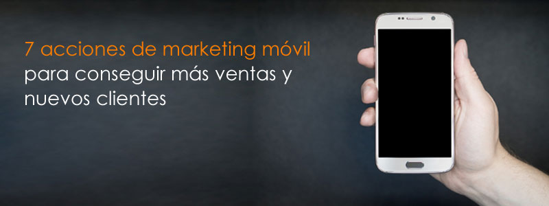 marketing-movil