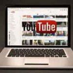 Cómo crear un canal en Youtube en 5 minutos y como un profesional