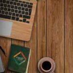 Factores indispensables para un buen diseño web. 9 claves para crear tu página web