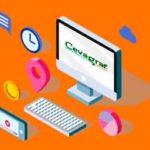 Cevagraf imprenta y su transformación digital del negocio. Caso de éxito