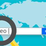 ¿Dónde y cómo conseguir enlaces Dofollow gratis? 37 sitios para lograr enlaces SEO de calidad