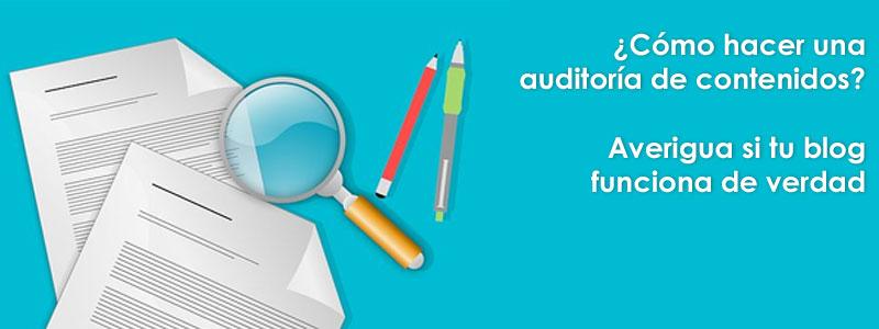 auditoria-contenidos