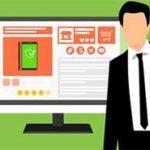 Cómo mejorar las conversiones de tu tienda online. Guía paso a paso para aumentar las ventas