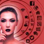 La auditoría de social media. Claves para hacer un análisis de redes sociales paso a paso