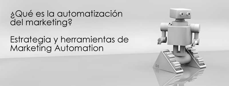 automatizacion-del-marketin