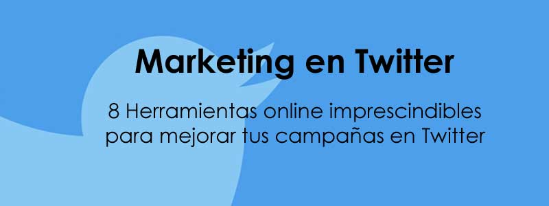 marketing-en-twitter