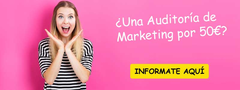 auditoría-marketing
