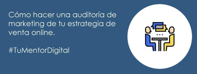 auditoria-de-marketing