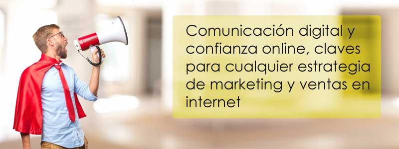 comunicacion-digital