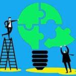 Marketing online para emprendedores. 13 herramientas digitales y 1 estrategia para el éxito